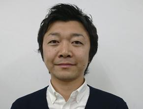 伊藤 靖浩