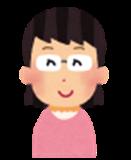 佐藤 幸子
